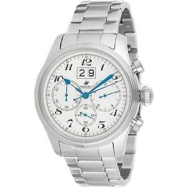 Мужские часы Beverly Hills Polo Club BH7021-02, фото