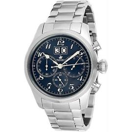 Мужские часы Beverly Hills Polo Club BH7021-03, фото