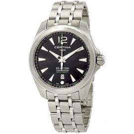 Мужские часы Certina C032.851.11.057.02, фото