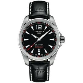 Женские часы Certina C032.851.16.057.01, фото