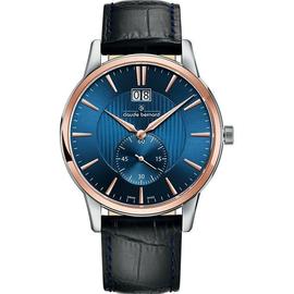 Мужские часы Claude Bernard 64005 357R BUIR, фото