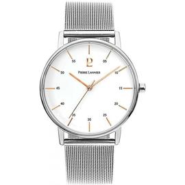 Чоловічий годинник Pierre Lannier 202J108, image