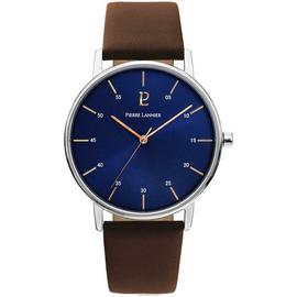 Мужские часы Pierre Lannier 202J164, фото