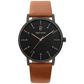 Мужские часы Pierre Lannier 203F434, фото