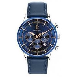 Мужские часы Pierre Lannier 224G166, фото