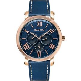 Мужские часы Quantum ADG460.499, фото