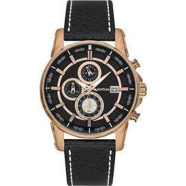 Мужские часы Quantum ADG541.451, фото