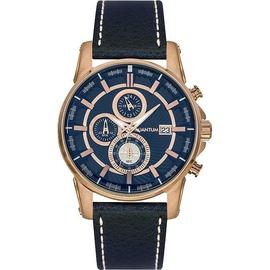 Мужские часы Quantum ADG541.499, фото