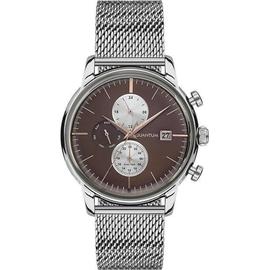 Мужские часы Quantum ADG615.340, фото