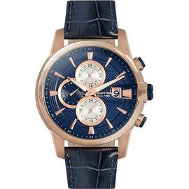 Мужские часы Quantum ADG632.499, фото