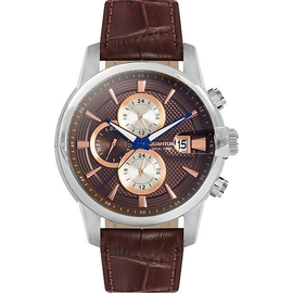Мужские часы Quantum ADG632.542, фото