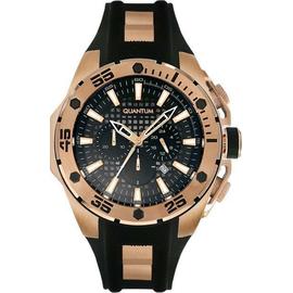 Мужские часы Quantum HNG376.451, фото