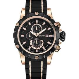 Мужские часы Quantum HNG509.850, фото