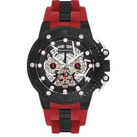 Мужские часы Quantum HNG535.658, фото