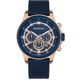 Мужские часы Quantum HNG550.999, фото