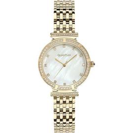 Женские часы Quantum IML651.130, фото