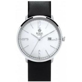 Женские часы Royal London 21354-01, фото