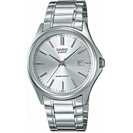 Мужские часы Casio MTP-1183A-7AEF, фото