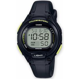 Женские часы Casio LW-203-1BVEF, фото