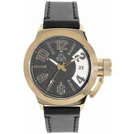 Мужские часы Kappa KP-1421M-D, фото