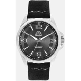 Мужские часы Kappa KP-1425M-A, фото