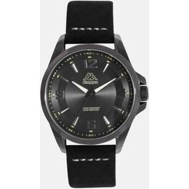 Мужские часы Kappa KP-1425M-E, фото