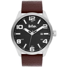 Мужские часы Lee Cooper LC-36G-B, фото