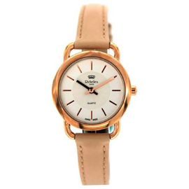 Женские часы Richelieu MRI200202911, фото