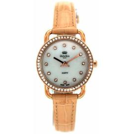 Женские часы Richelieu MRI200202913, фото