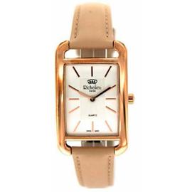 Женские часы Richelieu MRI200302911, фото