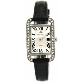 Женские часы Richelieu MRI200304914, фото