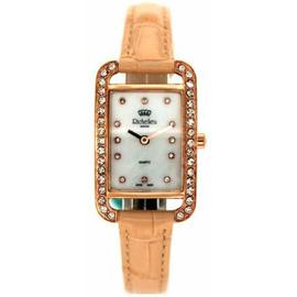 Женские часы Richelieu MRI200402913, фото