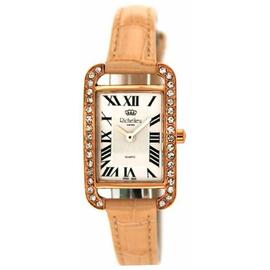 Женские часы Richelieu MRI200402914, фото
