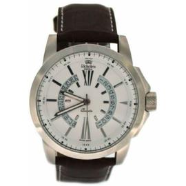 Мужские часы Richelieu MRI70403917, фото