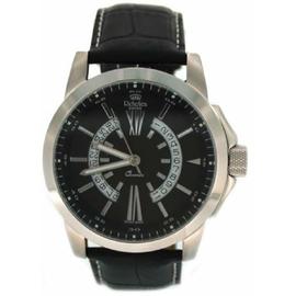 Мужские часы Richelieu MRI70403941, фото