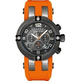 Мужские часы Quantum PWG468.060, фото