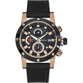 Мужские часы Quantum PWG533.851, фото