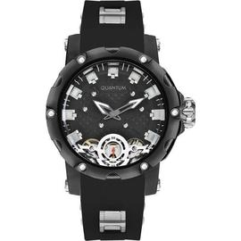 Мужские часы Quantum SMG490.651, фото