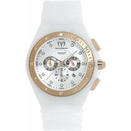Женские часы TechnoMarine 109043, фото