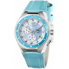 Женские часы TechnoMarine 110006L, фото