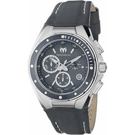 Женские часы TechnoMarine 110008L, фото