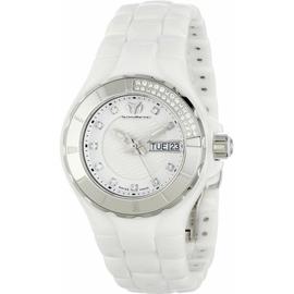 Женские часы TechnoMarine 110023C, фото