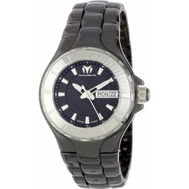 Женские часы TechnoMarine 110026C, фото