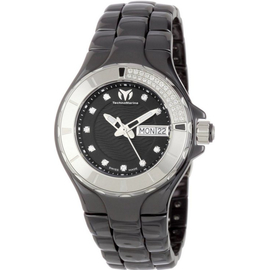Женские часы TechnoMarine 110027C, фото