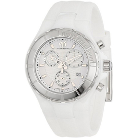 Женские часы TechnoMarine 110030B, фото