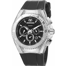 Мужские часы TechnoMarine 110043, фото