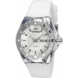 Мужские часы TechnoMarine 110045, фото