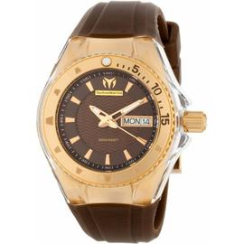Женские часы TechnoMarine 111009, фото