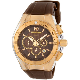 Женские часы TechnoMarine 111010, фото