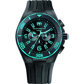 Мужские часы TechnoMarine 112003, фото